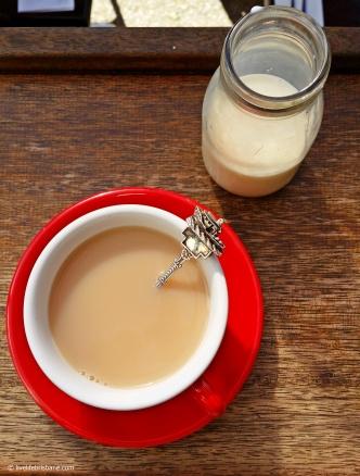 Tea 1 best